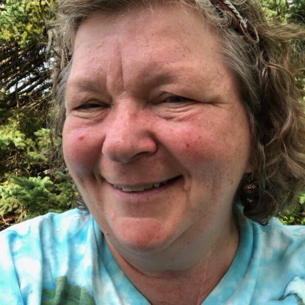 Birgitta Meade