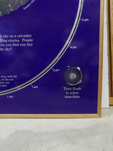 Star Wheel 2